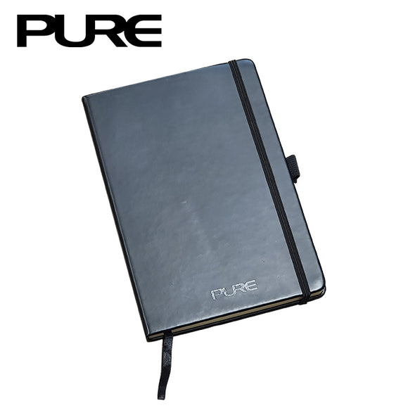 Pure Customised Notebook