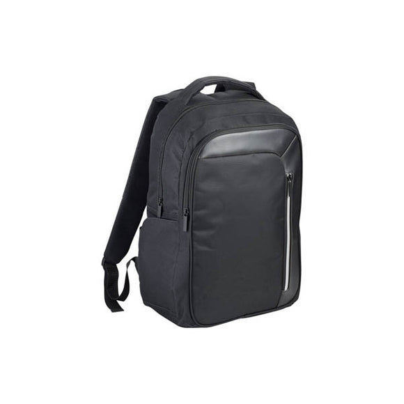 RFID Pocket Backpack