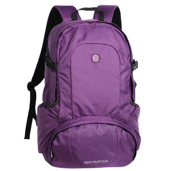 Sporta Sports Backpack