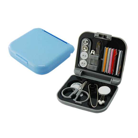 Travel Sewing Kits