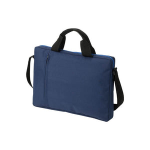 Tulu 14inches Laptop Document Bag
