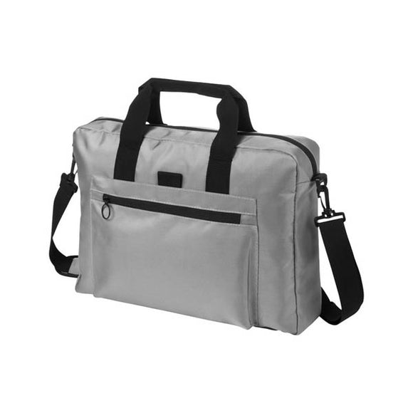 Yolo 15.6inches Laptop Sling Bag