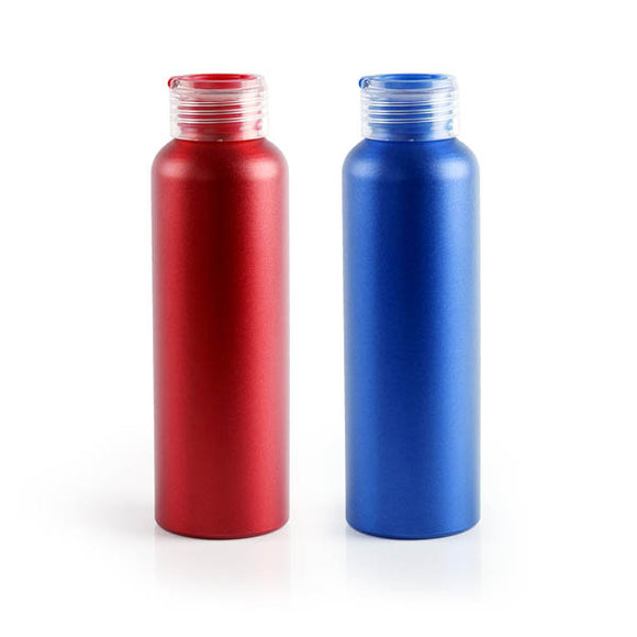 Zop Aluminium Bottle
