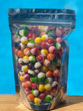 Freeze Dried Crunchy Candy Original Mix - 5 oz