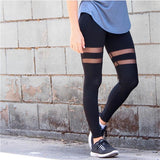 [Quality Fitness Apparels For Men & Women, Unique Active Wear Online] - Conquer Fitness