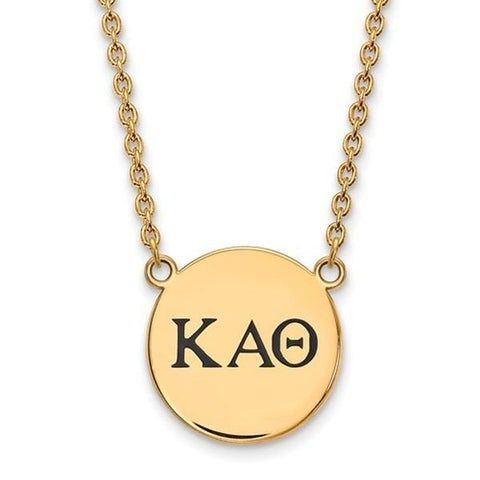 Sorority & Fraternity Items