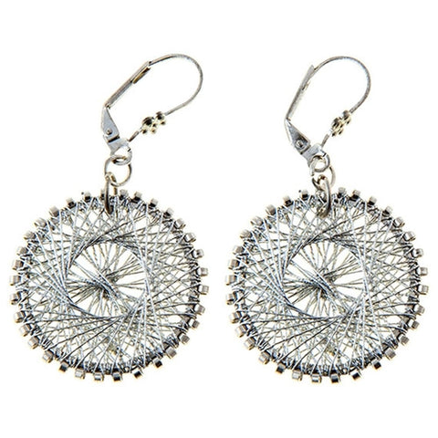 Womens Amiti Earrings Ships Free