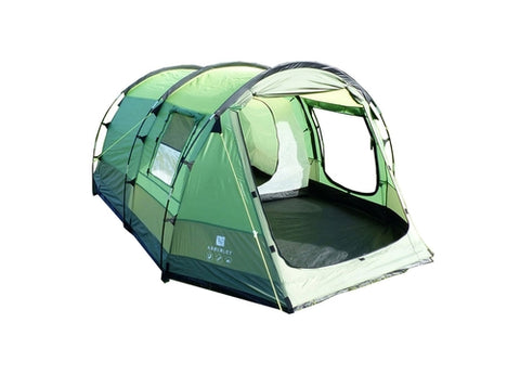 The Abberley 2 Berth Tent
