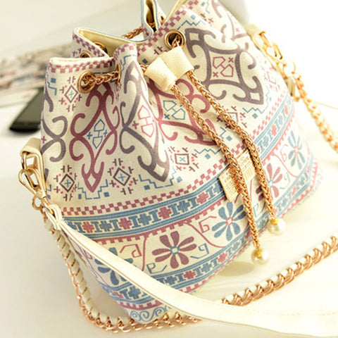 New Womens HOBO Satchel or Sling Bag - 2018- Free Shipping