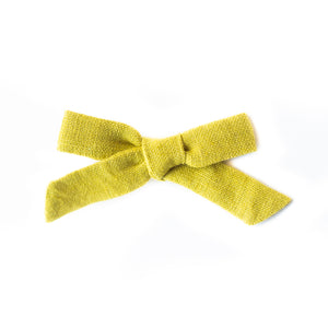 Citron Mini Schoolgirl