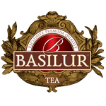 Basilur Tea South Africa