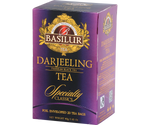 Specialty Classic Collection  - Darjeeling foil envelopes