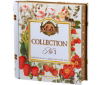 Tea Book Collection - Collection No:1 Assorted