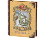 Tea Book Collection -  Volume ll miniature