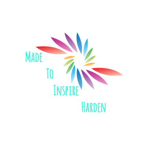 made-to-inspire-harden