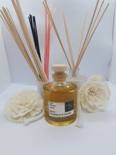 Small Reed Difusers 150ml