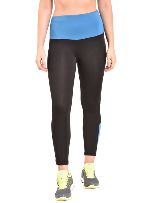 mudra leggings