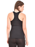 Lunar Basic Tank- Black