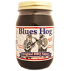 Blues Hog Original 16oz