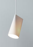 Ceramic Pendant - Narrow
