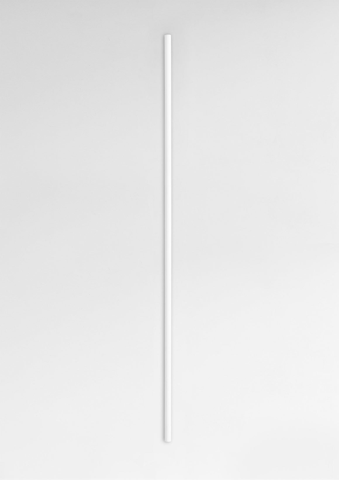 Part - Leg Single - 115 cm