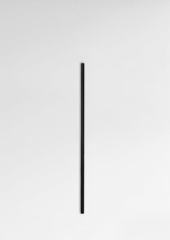 Part - Leg Single - 85 cm