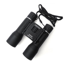 HD Powerful Binoculars 40x60 Zoom - paint by numbers