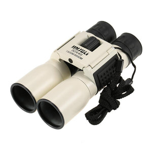 High-Powered Binoculars Anti-Fog Hd - paint by numbers