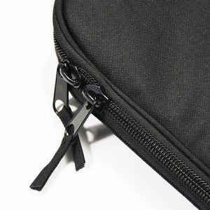 Recurve Bow Bag Easy Carry - paint by numbers