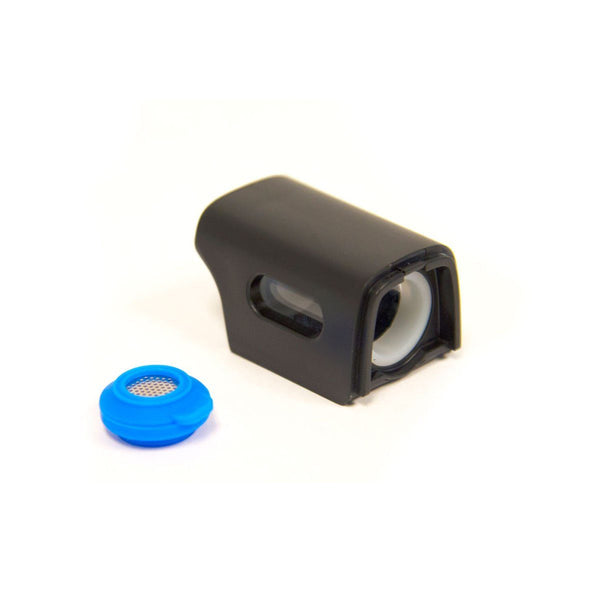 Quant Replacement Mouthpiece (770936635483)