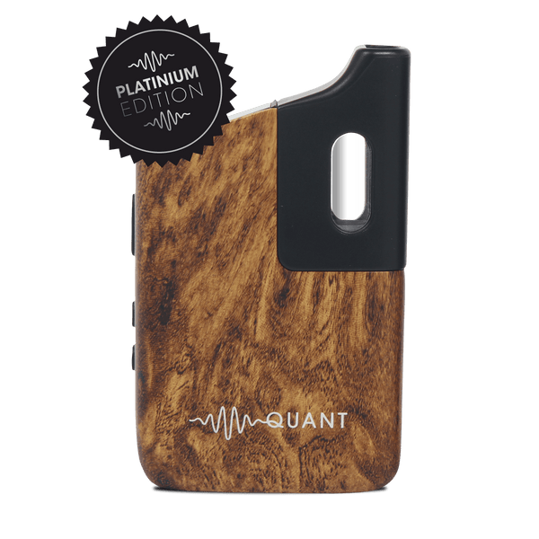 Walnut Wood Finish (118577463323)