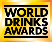 OUR WINNERS FROM THE WORLD DRINKS AWARD 2020