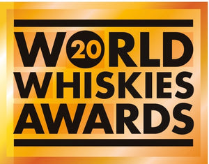 World Whiskey Awards - how they work
