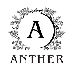 Anther logo