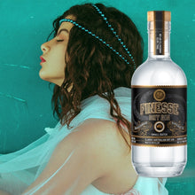 Finesse Dry Gin Gold Standard