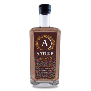 Anther Chocolate Gin