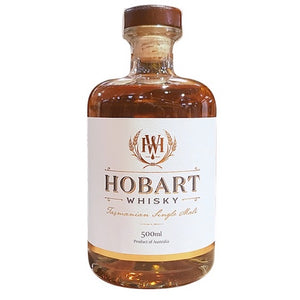 Hungarian Oak Tokaji Cask Matured