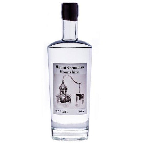Mount Compass Moonshine