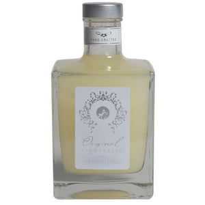 Original Limoncello