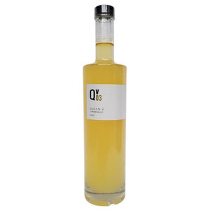 QV03 Queen V Limoncello