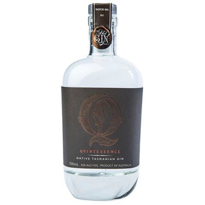 The Abel Gin Co Quintessence