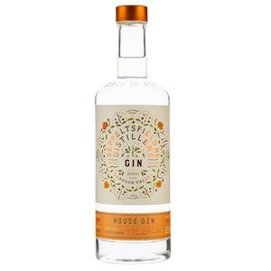 Seppeltsfield Rd House Gin