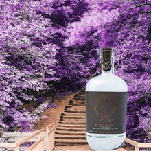 Quintessence Native Tasmanian Gin