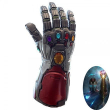 Load image into Gallery viewer, Love You 3000-Avengers Iron Man Gauntlet Gloves-🔥$24.9 Only Today🔥