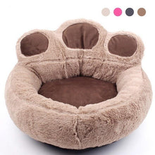 Load image into Gallery viewer, 4 Colors Quality Sofas Soft Warm For Dogs Bed