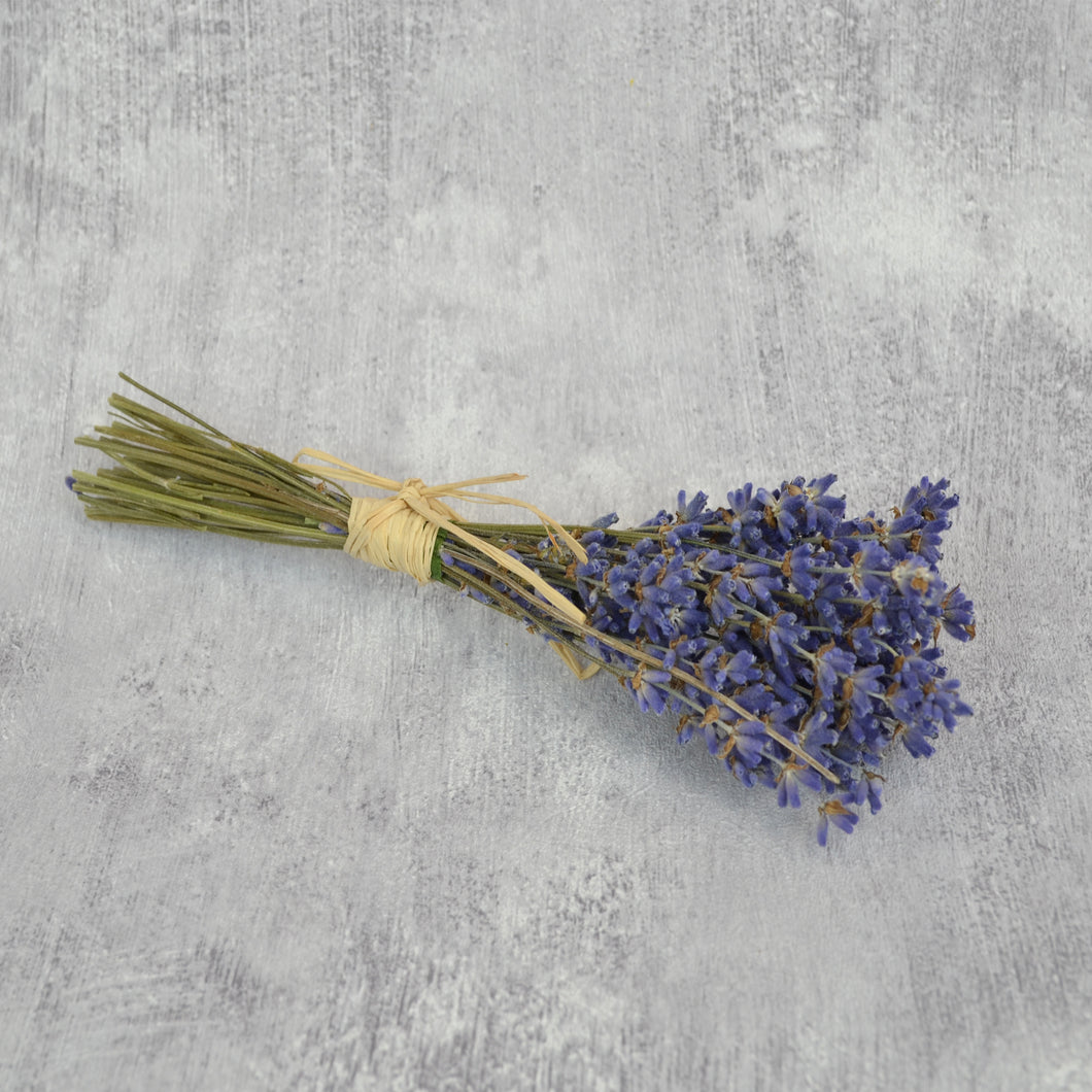 Mini Lavender Bundles