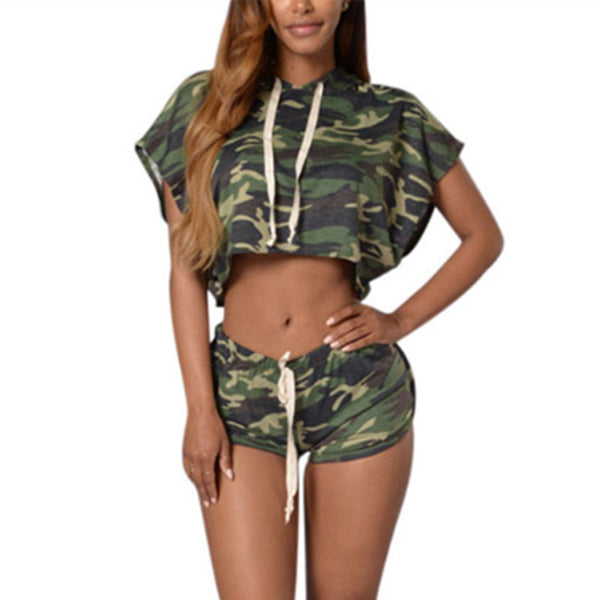 Ariana's Army Set