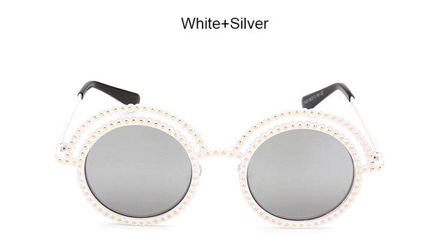 TSHING Luxury Brand Sunglasses
