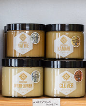 Greytown Honey