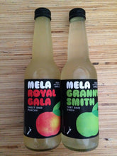 Mela Apple Juice